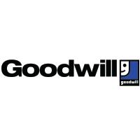 200px_Logos-Goodwill