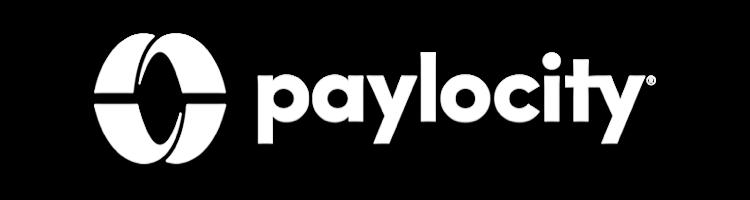 Paylocity White Logo-1