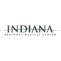 Indiana_regional_MedicalCenter.png