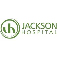 JacksongHospital