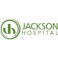 JacksongHospital.png