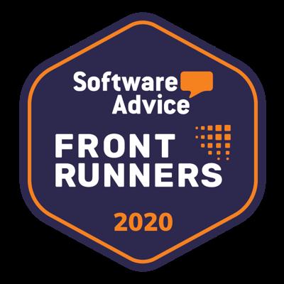 SA_frontrunner_2020_badge