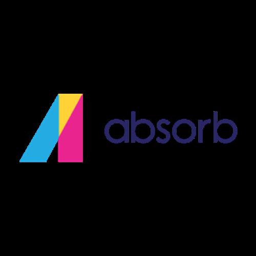 absorb-square-logo