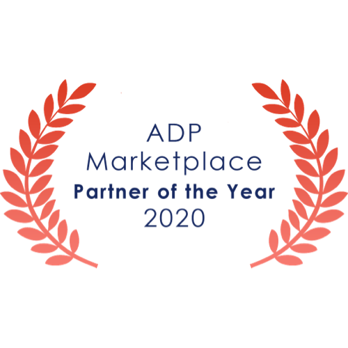 adp-marketplace-partner-of-the-year-2020