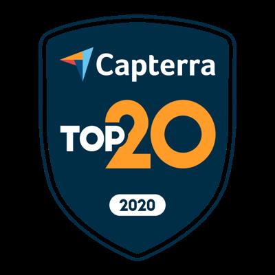 capterra_top-20_2020_badge