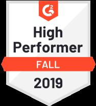 high-performer-fall