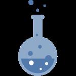 icon-bubbles