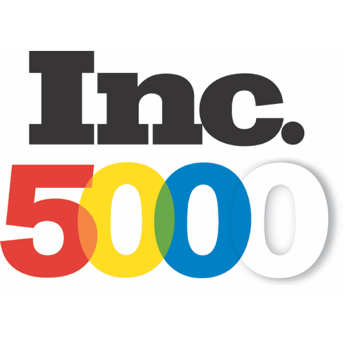 inc5000logo