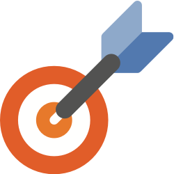 Applicant tracking solutions for recruiting