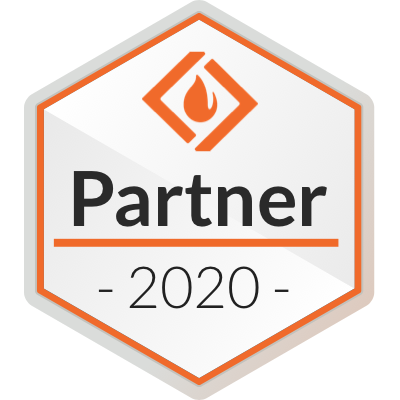sourceforge_partner_badge