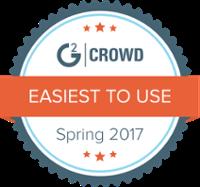 spring-2017-easiest-use-1