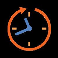 time-labor-icon
